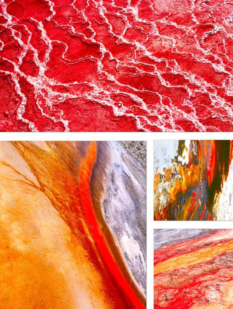 ABSTRACT-ART-FOR-SALE--Heart-&-Soul-Whisperer-Art-Gallery