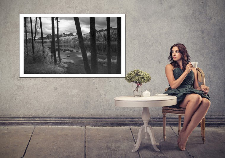 SHOP ART AND PHOTOGRAPHS FOR SALE -Heart & Soul Whisperer Art Gallery