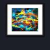 Abstract Art 18v2 v1