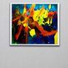 Abstract Art 18v3W