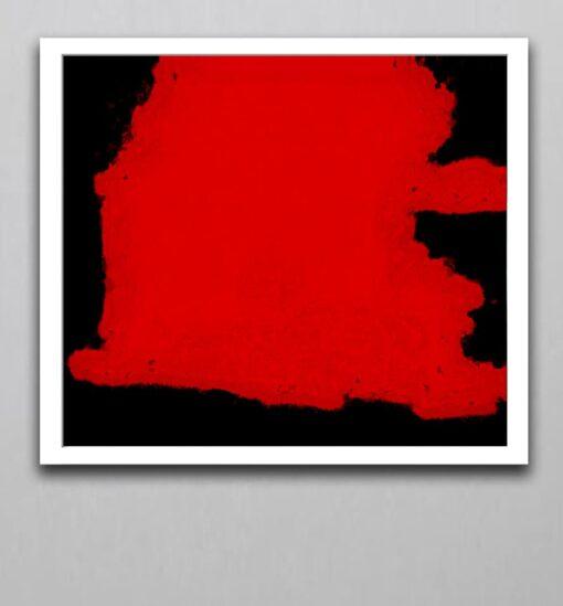 Abstract Art 2W Minimalism DSC1226
