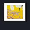 Abstract Art 9 Curvilinear