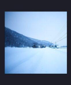 Photorealism Landscapes Photographs for sale CF003351