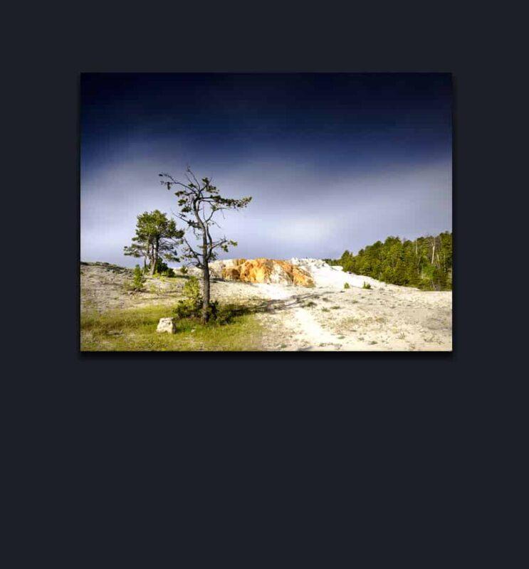 Photorealism Landscapes Photographs for sale CF004792