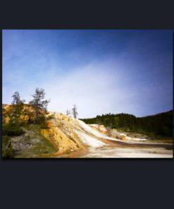 Photorealism Landscapes Photographs for sale CF004838