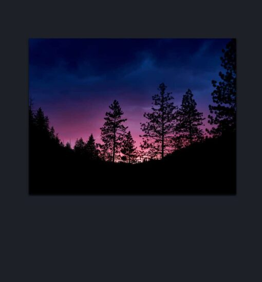 Photorealism Landscapes Photographs for sale CF004991