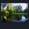 Photorealism Landscapes Photographs for sale CF005050