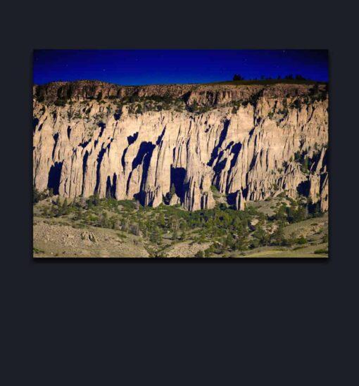 Photorealism Landscapes Photographs for sale CF006357