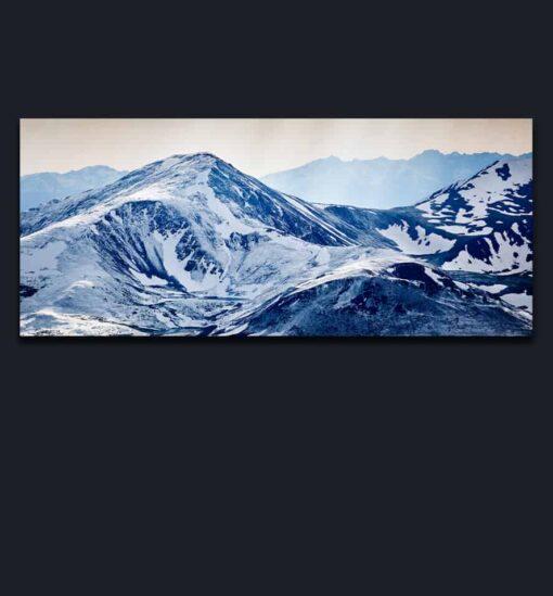 Photorealism Landscapes Photographs for sale CF006602