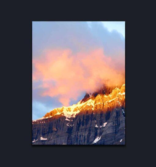 Photorealism Landscapes Photographs for sale CF007789