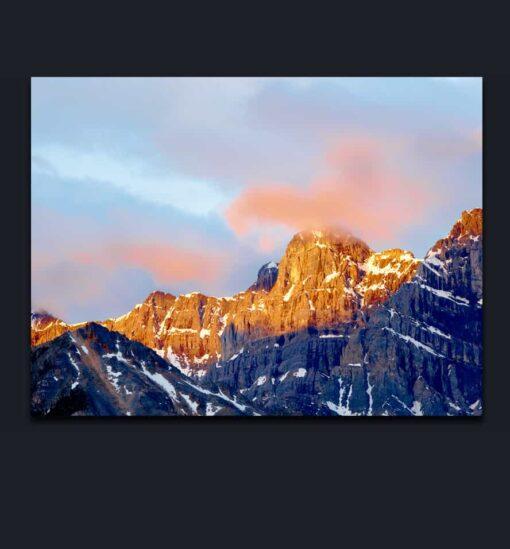 Photorealism Landscapes Photographs for sale CF007794