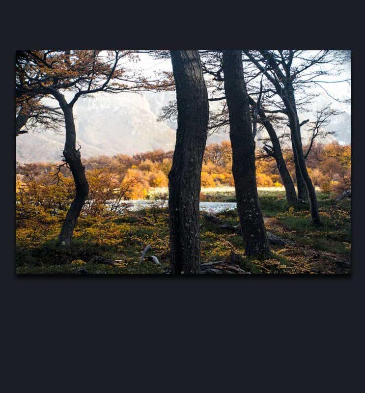 Photorealism Landscapes Photographs for sale DSC3973