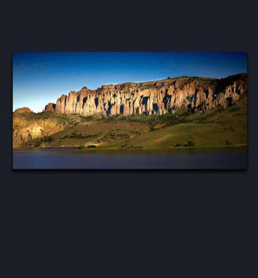 Photorealism Landscapes Photographs for sale colorado