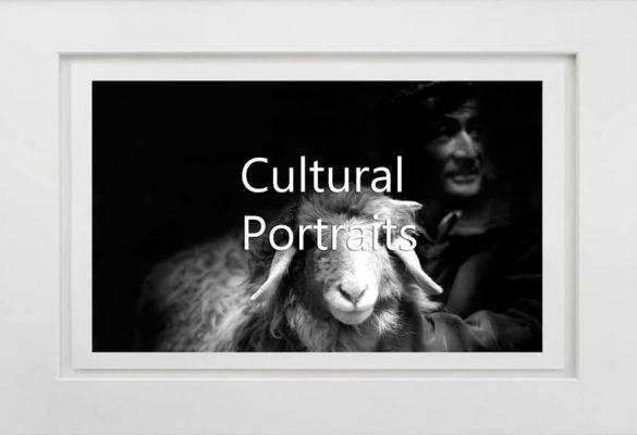 Cultural Portraits Figure Studies Photographs and Art for sale