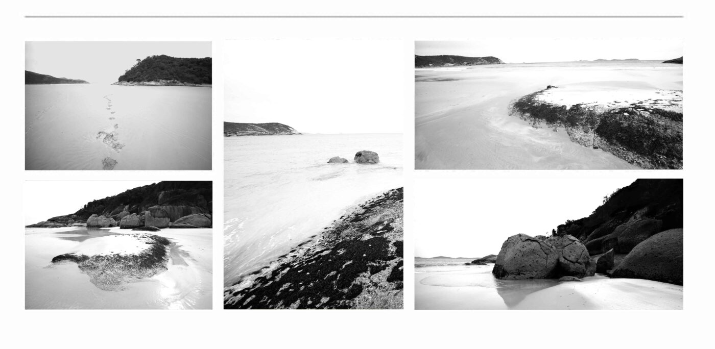 CURATED FINE ART COLLECTIONS | WATERSCAPES Black & White Photographs for sale