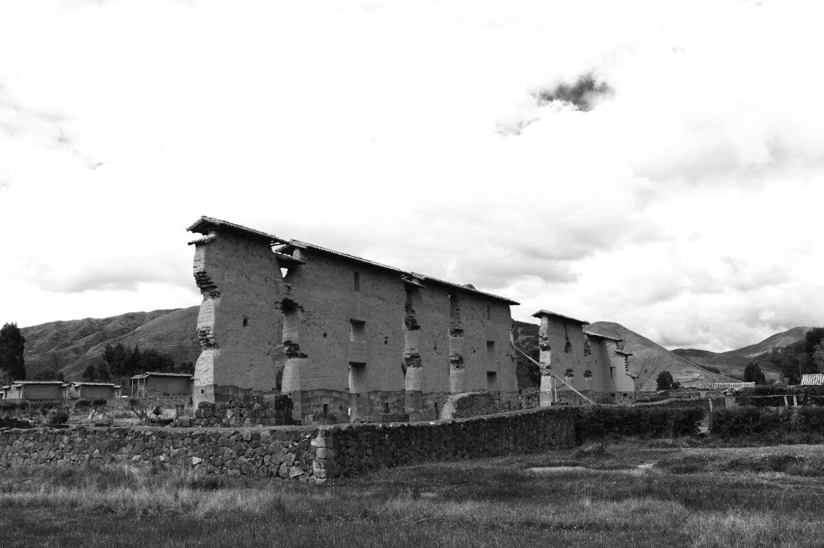 Cusco to Puno Peru Travel by Bus 36 1