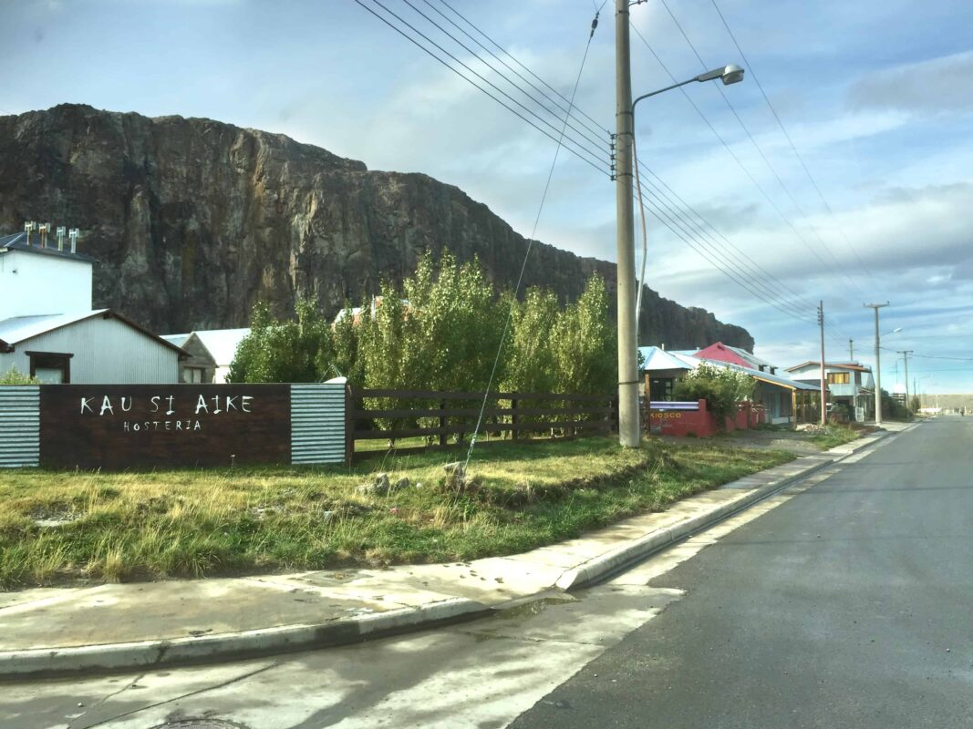 El Chalten travel Argentina South America 10