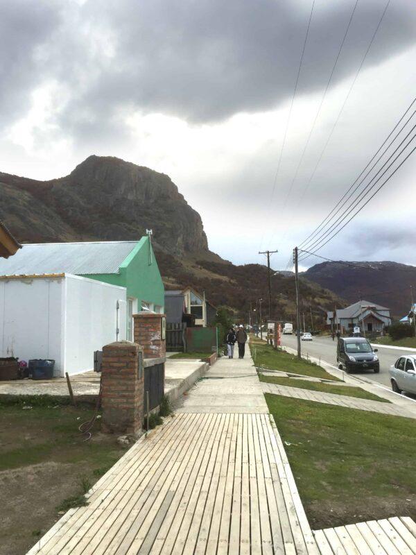El Chalten travel Argentina South America 100
