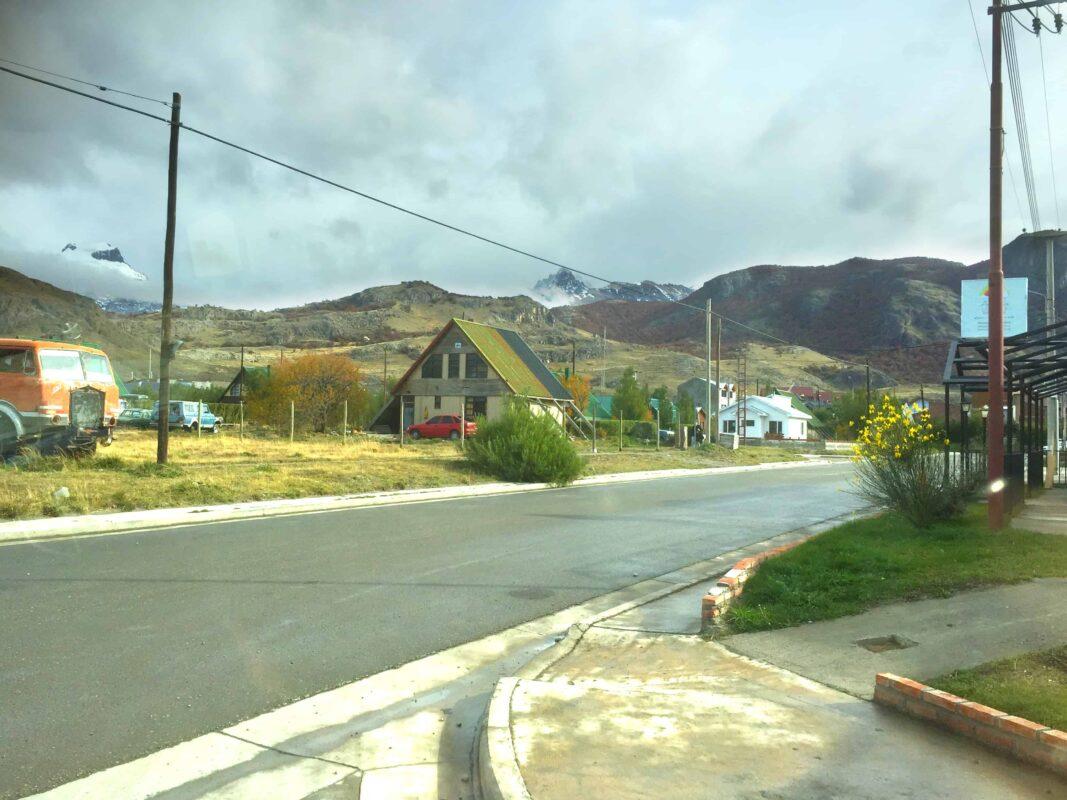El Chalten travel Argentina South America 23