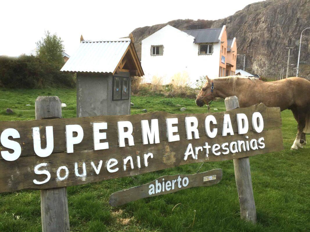 El Chalten travel Argentina South America 44