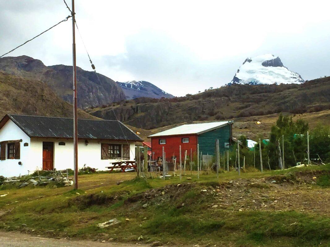 El Chalten travel Argentina South America 47