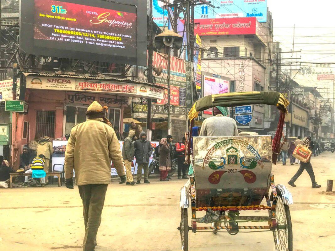 India Street Photography FAMOUS street photographer Dr Zenaidy Castro 1 2
