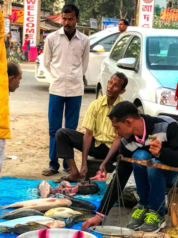 India Street Photography FAMOUS street photographer Dr Zenaidy Castro 10 1