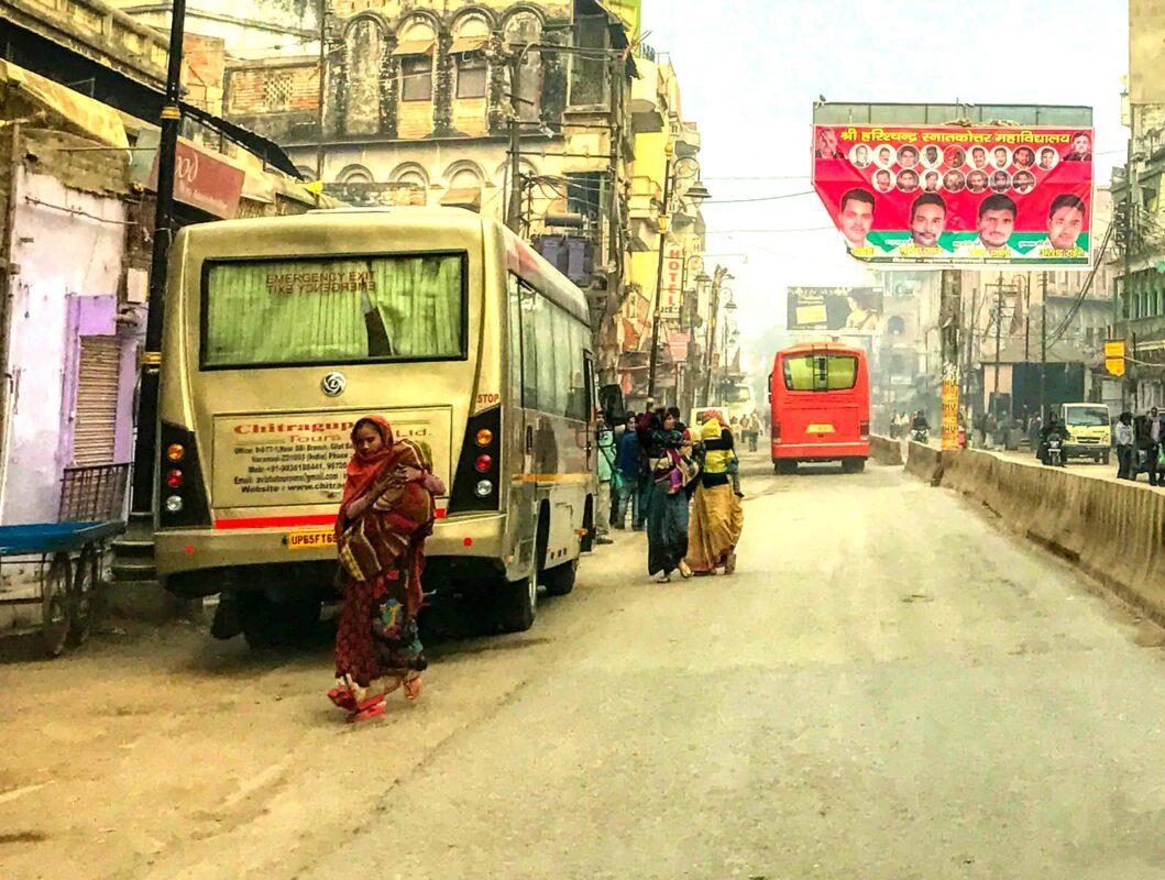 India Street Photography FAMOUS street photographer Dr Zenaidy Castro 10 2
