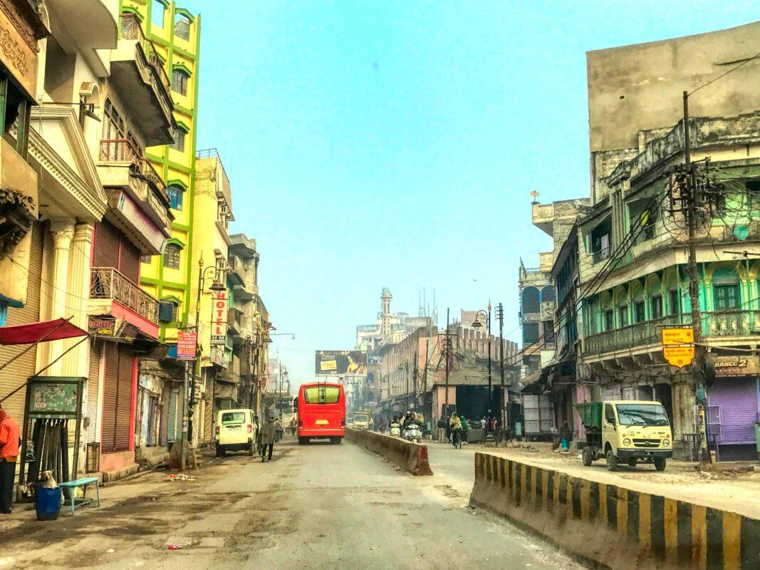 India Street Photography FAMOUS street photographer Dr Zenaidy Castro 11 2