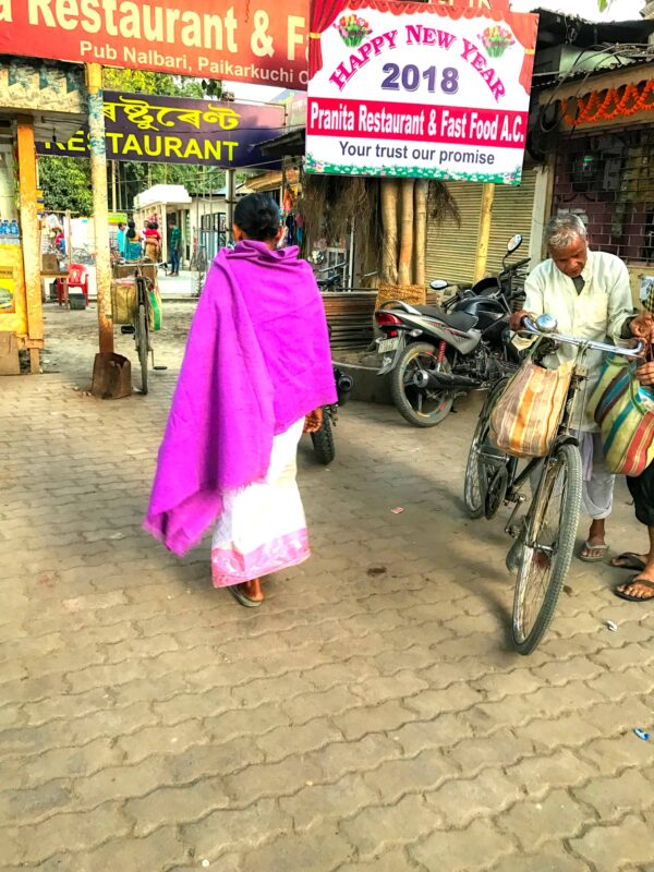 India Street Photography FAMOUS street photographer Dr Zenaidy Castro 13 1