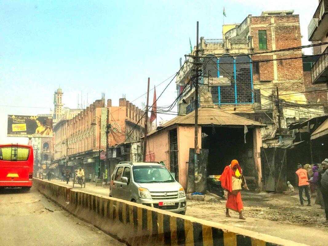 India Street Photography FAMOUS street photographer Dr Zenaidy Castro 13 2
