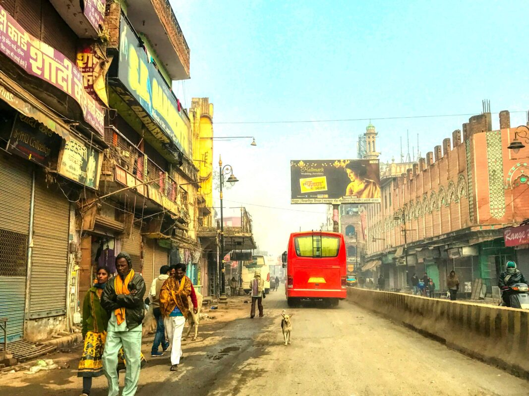India Street Photography FAMOUS street photographer Dr Zenaidy Castro 14 2