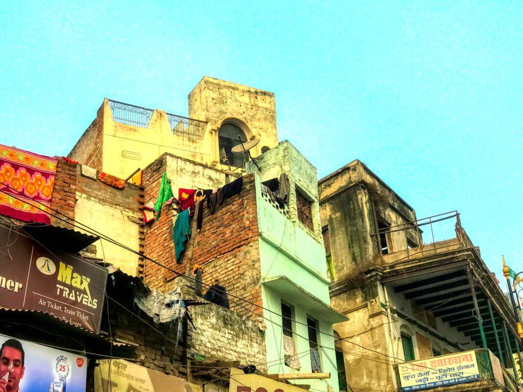 India Street Photography FAMOUS street photographer Dr Zenaidy Castro 16 2