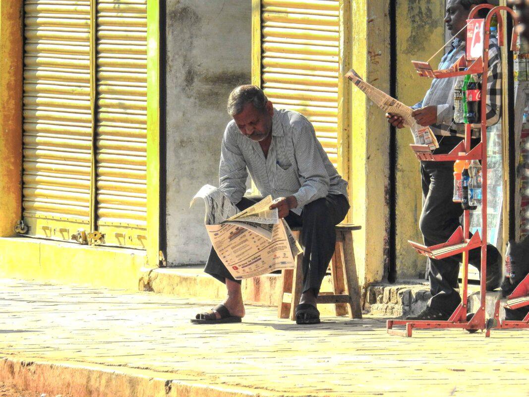 India Street Photography FAMOUS street photographer Dr Zenaidy Castro 17