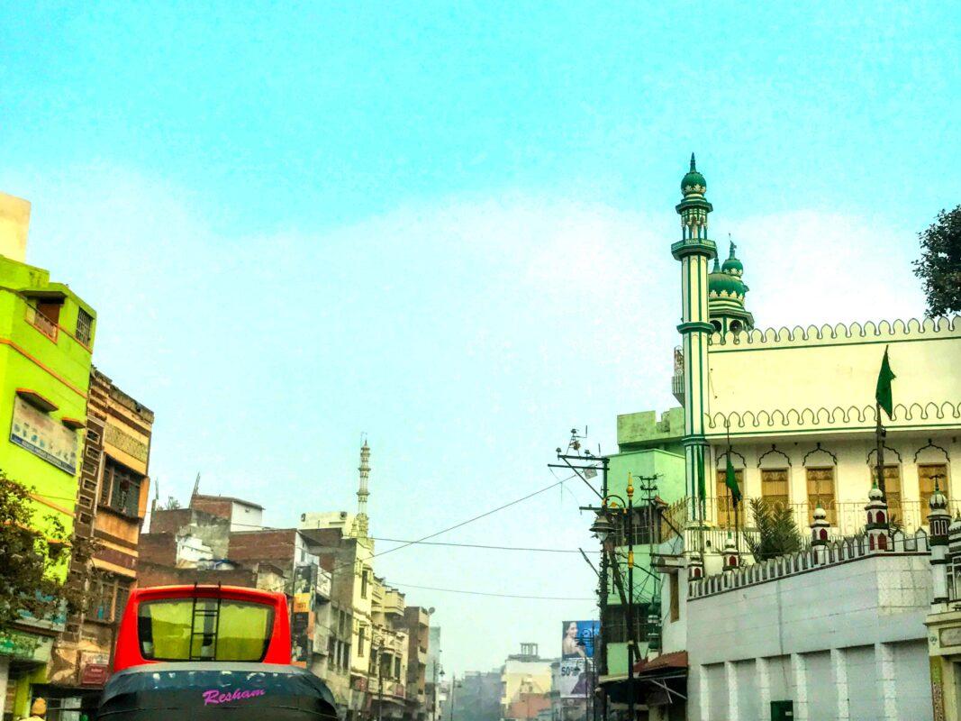 India Street Photography FAMOUS street photographer Dr Zenaidy Castro 18 2