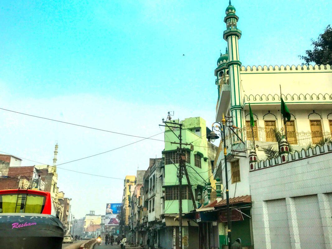 India Street Photography FAMOUS street photographer Dr Zenaidy Castro 19 2