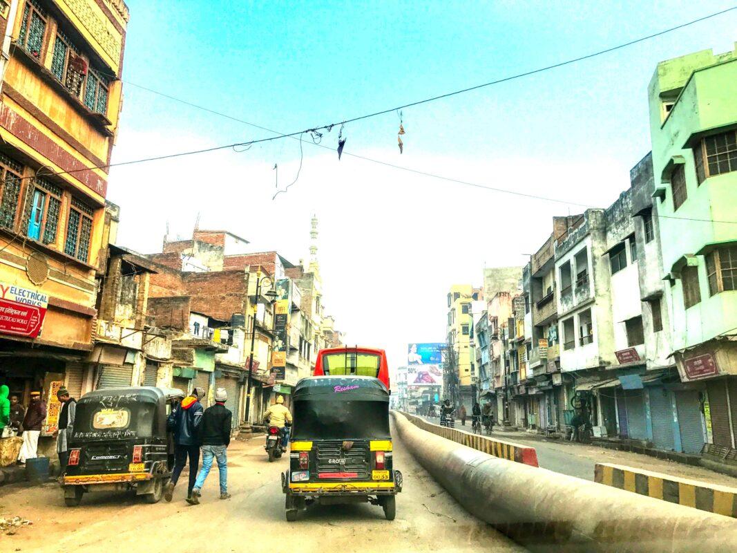 India Street Photography FAMOUS street photographer Dr Zenaidy Castro 20 2