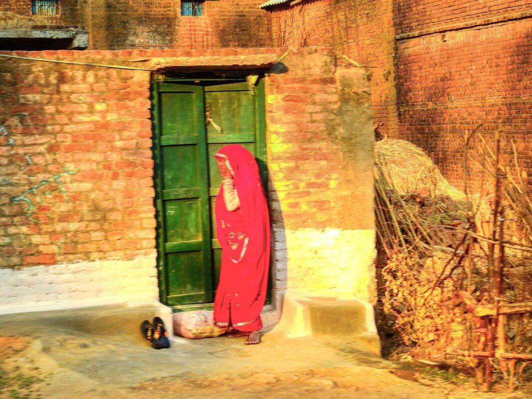 India Street Photography FAMOUS street photographer Dr Zenaidy Castro 21