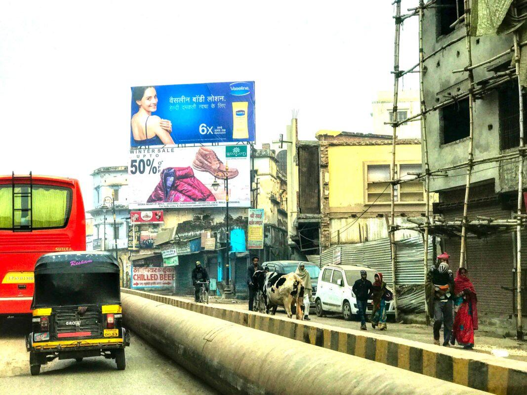 India Street Photography FAMOUS street photographer Dr Zenaidy Castro 21 2