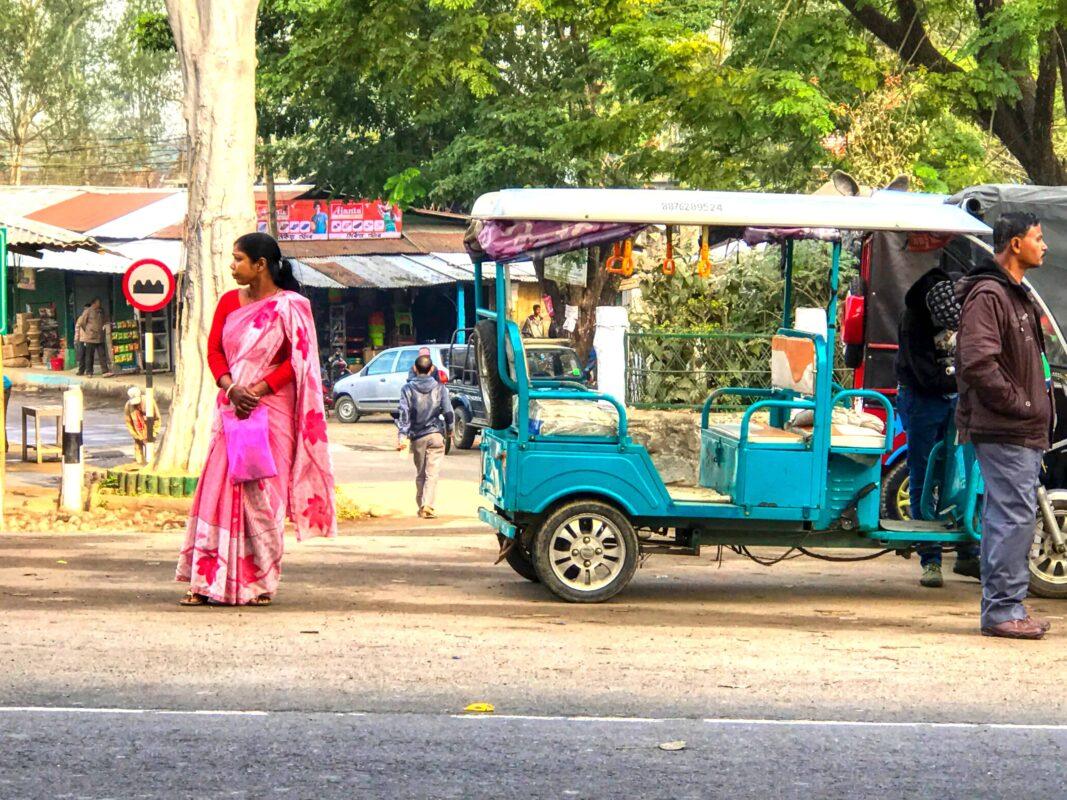 India Street Photography FAMOUS street photographer Dr Zenaidy Castro 22 1