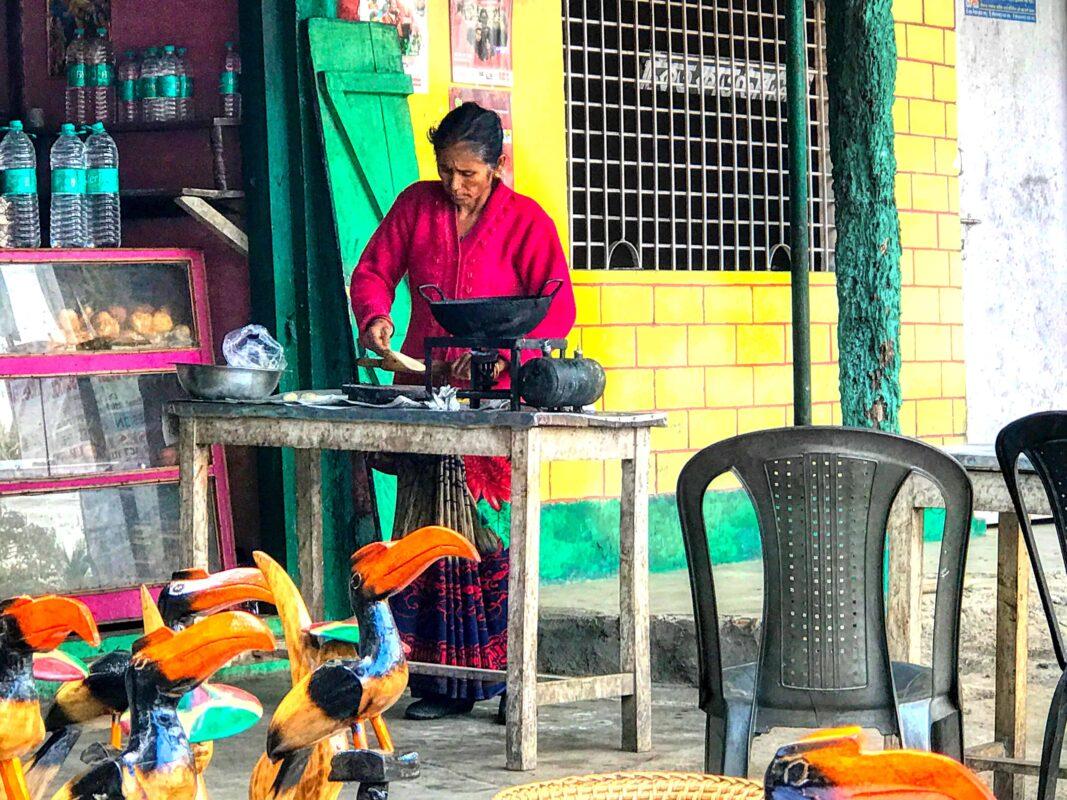 India Street Photography FAMOUS street photographer Dr Zenaidy Castro 23 1