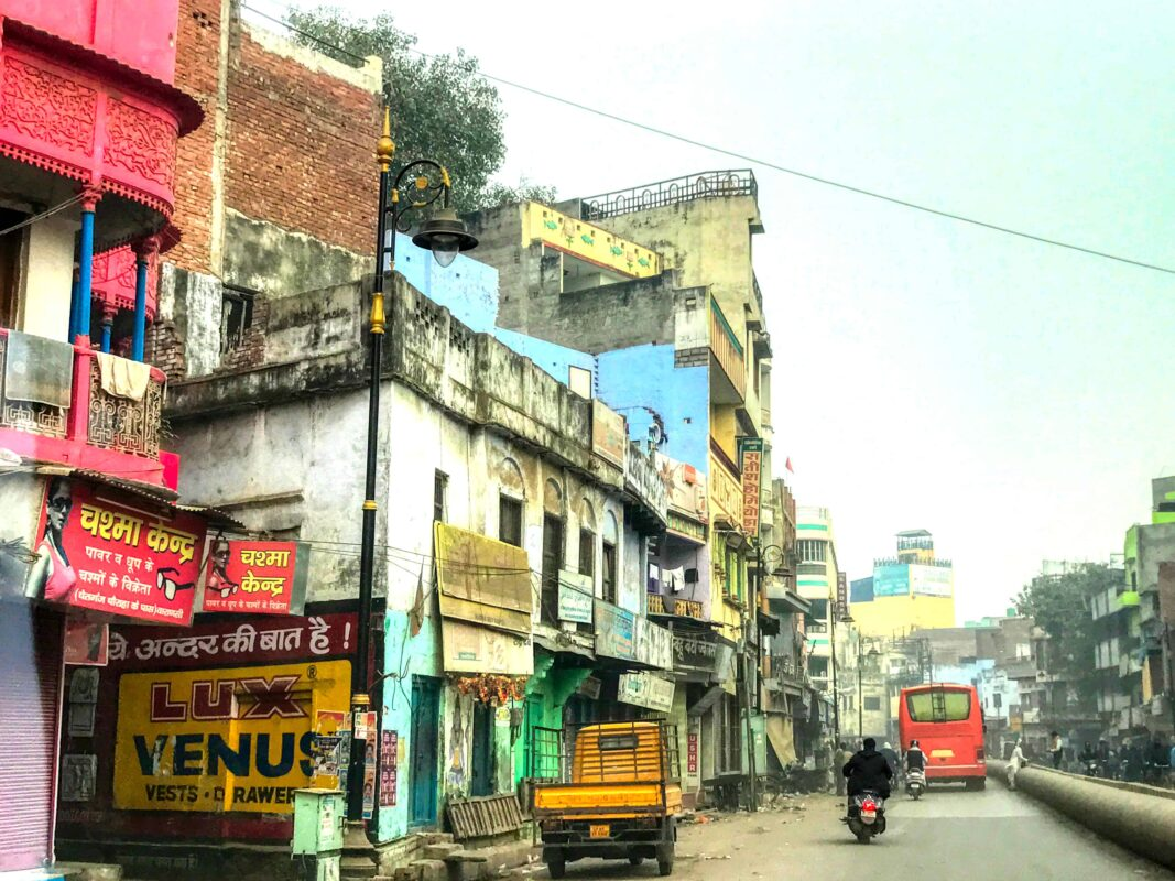 India Street Photography FAMOUS street photographer Dr Zenaidy Castro 23 2