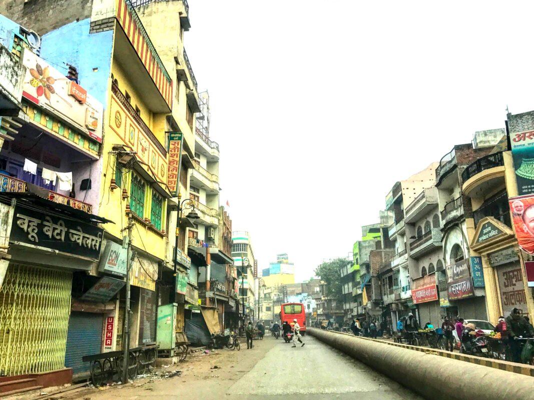 India Street Photography FAMOUS street photographer Dr Zenaidy Castro 24 2