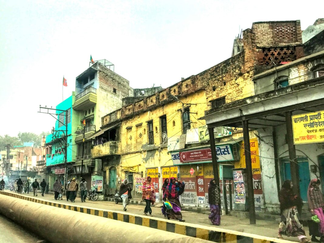 India Street Photography FAMOUS street photographer Dr Zenaidy Castro 26 2