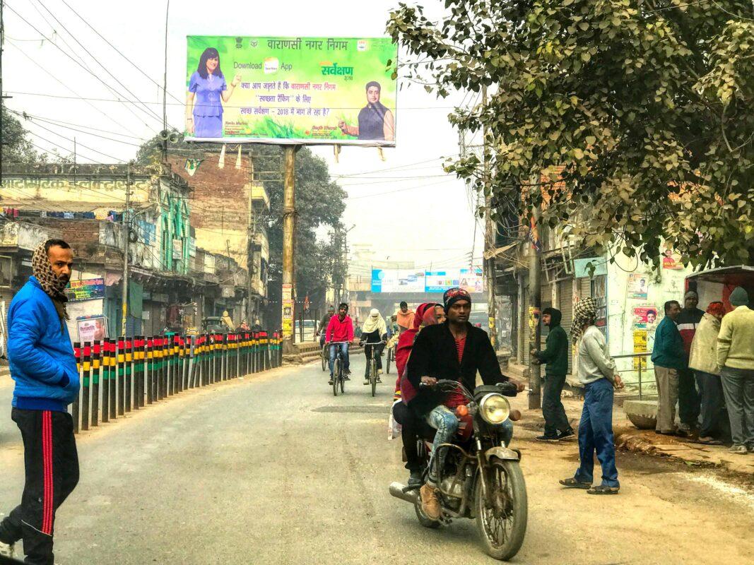India Street Photography FAMOUS street photographer Dr Zenaidy Castro 32 2