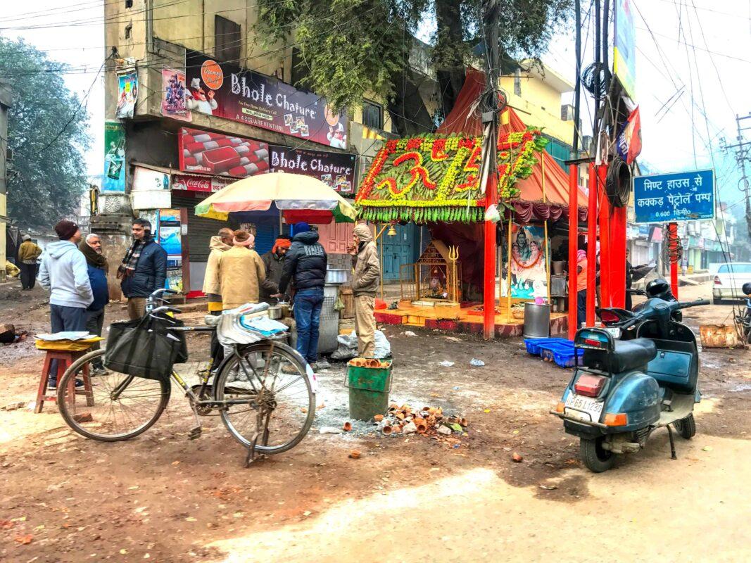 India Street Photography FAMOUS street photographer Dr Zenaidy Castro 36 2
