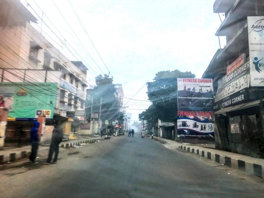 India Street Photography FAMOUS street photographer Dr Zenaidy Castro 37 1