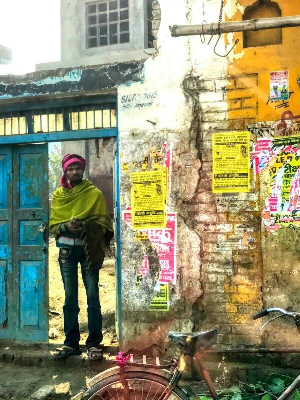 India Street Photography FAMOUS street photographer Dr Zenaidy Castro 37 2