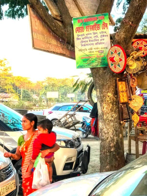 India Street Photography FAMOUS street photographer Dr Zenaidy Castro 4 1