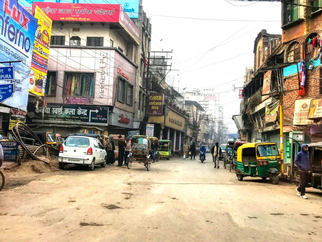 India Street Photography FAMOUS street photographer Dr Zenaidy Castro 4 2